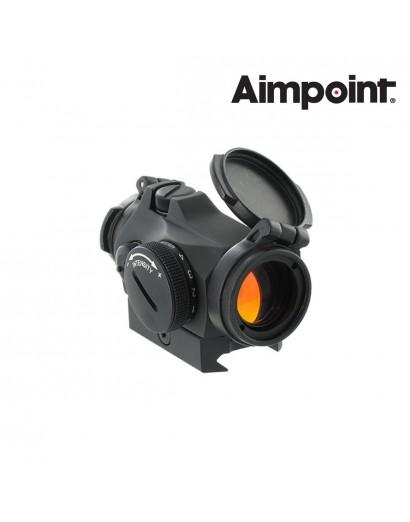 AIMPOINT MICRO T2 2MOA