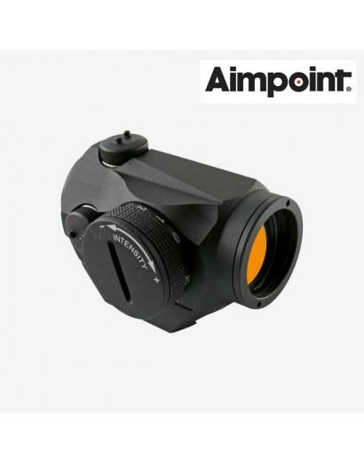 AIMPOINT MICRO T1 4MOA