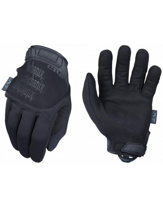 Gants Mechanix Wear anti-coupure pursuit cr5