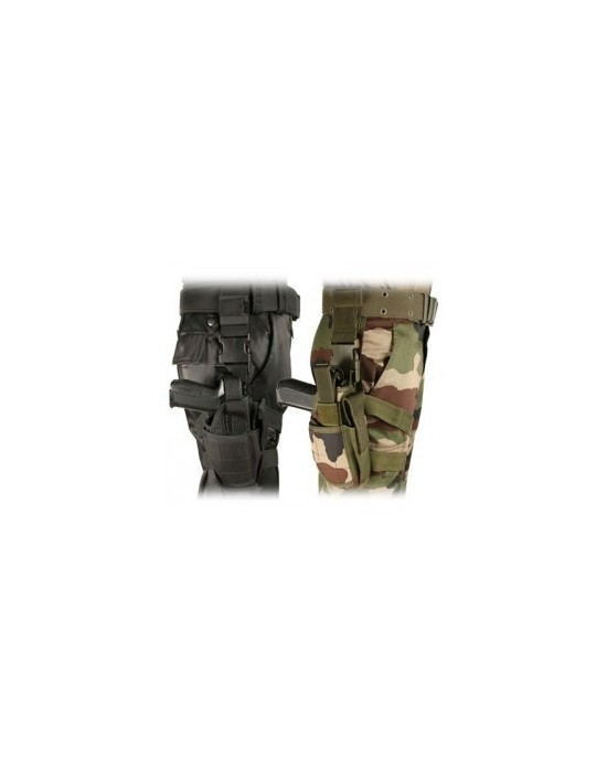holster cuisse Opex