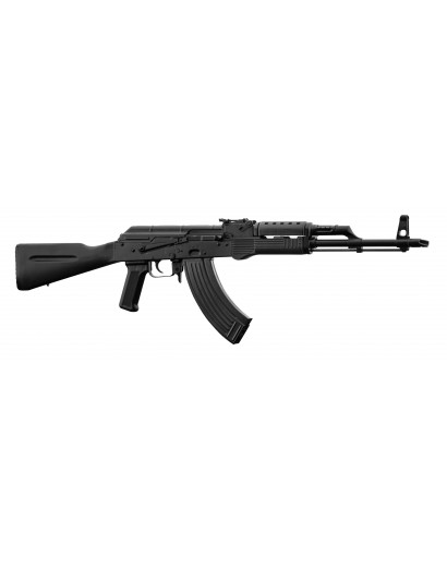 CARABINE TYPE AKM KOL ARMS KAM-17 7.62X39